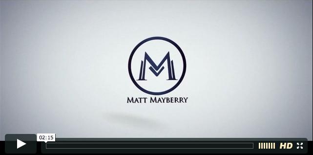 Motivational Speaker Video Production Chicago